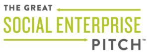 Lancaster Great Social Enterprise Pitch