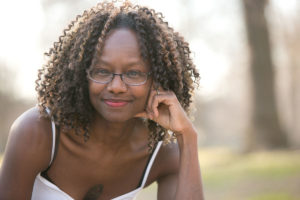 Amanda Kemp is a visiting scholar in Africana Studies at Franklin & Marshall College.